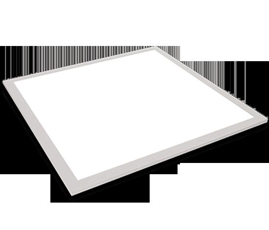 TRPN-features